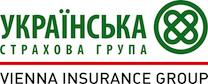Украинская страховая группа