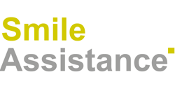 Smile Assistance