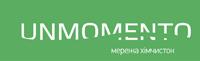 Сеть химчисток «Unmomento»