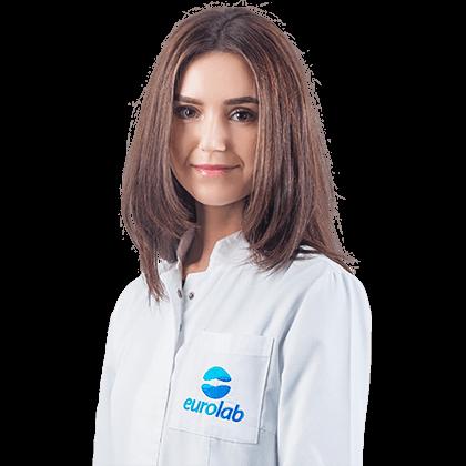 Диденко Наталья Борисовна