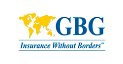 Global Benefits Group
