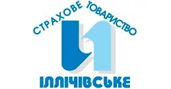 Илличевское