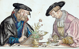 Необычные методы лечения в истории медицины