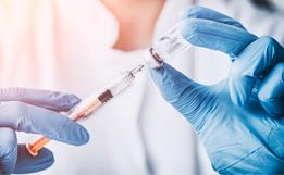 Сезонный грипп. 3 причины пройти вакцинацию