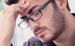 5 способов избавиться от головной боли