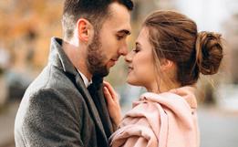 Любовные истории и здоровье сердца