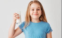 Лактозна непереносимість у дітей