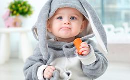 Диагностика аллергии у ребенка