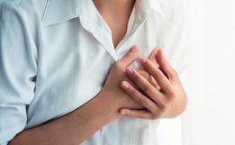 Здоровье сердца: как тренировать и заботиться?