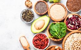 Топ небезпечних методів схуднення та детоксикації