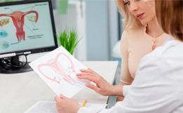 Цитологический скрининг на рак шейки матки: когда и для чего проходить?